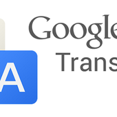 Improve Google Translate using your language knowledge - OOKAWA Corp.