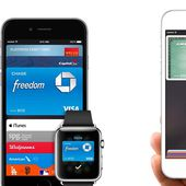 La puce NFC des iPhone 6 restreinte à Apple Pay - OOKAWA Corp.