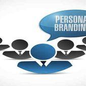 "Prix "" Personal Branding "" : les 11 nominés sont connus - OOKAWA Corp."