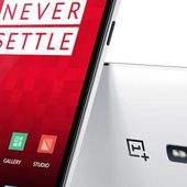 Ce smartphone chinois que tous les geeks s'arrachent - OOKAWA Corp.