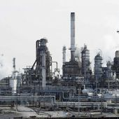 Les Etats-Unis ont ouvert une boîte de Pandore du pétrole - OOKAWA Corp.