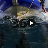 Avènement de la Vidéo 360° et de la photo 360° : Dubai360 fut la mèche ... - OOKAWA Corp.