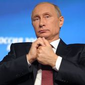 Russia threatens to ban Google, Twitter, Facebook - OOKAWA Corp.