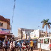 Google déploie sa fibre optique en Afrique aussi - Objectif : Libérer le potentiel - OOKAWA Corp.