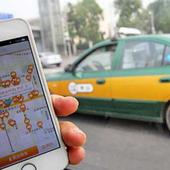 Uber contre Didi Kuaidi : la bataille du VTC en Chine - OOKAWA Corp.