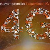 Réseau mobile : La 4G d'Orange Tunisie arrive! - OOKAWA Corp.
