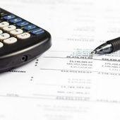 Comment remplir intelligemment sa calculatrice pour le bac ? - OOKAWA Corp.