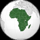 L'Afrique est-elle l'avenir de la communication ? - OOKAWA Corp.