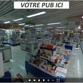 B'360 : une solution Web-to-Store - OOKAWA Corp.