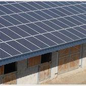 Environ 50 % de fraudes dans l'éolien et le solaire vendus aux particuliers en France - OOKAWA Corp.