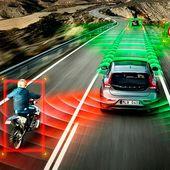 La voiture autonome, un futur proche ? - OOKAWA Corp.
