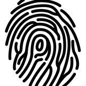 Cyber-Sécurité : le scanner d'empreintes digitales des smartphones n'est pas infaillible - OOKAWA Corp.