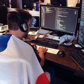 5 tendances à connaître sur l'emploi dans le numérique en France - OOKAWA Corp.