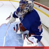 SPORT BUSINESS : Montage Video vs Diffusion Temps Réel avec GoPRO - OOKAWA Corp.