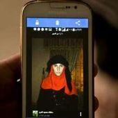 Esclaves sexuelles en location sur Whatsapp Telegram Facebook - Bientot des organes en vente ? - OOKAWA Corp.