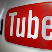 Community : YouTube lance son réseau social - OOKAWA Corp.
