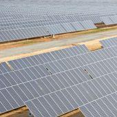 Comment Apple va devenir fournisseur d'énergie solaire - OOKAWA Corp.