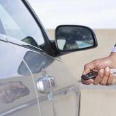 Pour ouvrir une Volkswagen, émulez sa clé ! Le key-cloning comment ça marche ? - OOKAWA Corp.