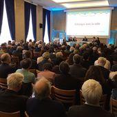 France : Il y a urgence d'agir au niveau européen pour assurer notre souveraineté numérique - OOKAWA Corp.