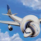 Le navigateur CHROME intègre une nouvelle extension DROPUNITED de type bad buzz pour boycotter UNITED AIRLINES - OOKAWA Corp.