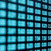Selon une étude commanditée par THALES, 41% des entreprises chiffrent systématiquement leurs données - OOKAWA Corp.