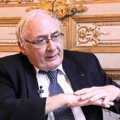 La grande élite française n'est pas adaptée au numérique... Loin s'en faut...