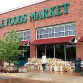 Amazon rachète les supermarchés bioWhole Foods et fait une incursion fracassante dans le commerce physique - OOKAWA Corp.