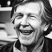 John CAGE - why people are frightened of new ideas - Dare to be better ? OK ! - OOKAWA Corp.
