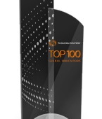 The 100 most innovative companies in the world - Dare to be better ? OK ! - OOKAWA Corp.