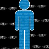 GAO: Information resellers quickly invading personal lives - Dare to be better ? OK ! - OOKAWA Corp.
