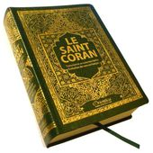 Coran : sourate 10 - verset 99