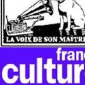 Traitement médiatique du Venezuela sur France Culture: courrier de Maurice Lemoine au médiateur - Viva Venezuela