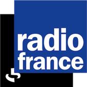 Au médiateur de Radio France sur l'émission du 16 novembre 2016 - Viva Venezuela