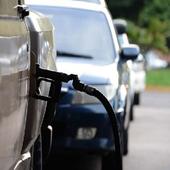 Venezuela-Colombie : Pourquoi la vente d'essence vénézuélienne en peso gêne la Colombie