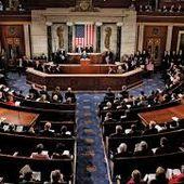 Le Sénat des Etats-Unis discute de la stratégie contre le Venezuela - Viva Venezuela