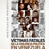 Venezuela : Liste des victimes de la violence politique (avril-juin 2017) - Viva Venezuela