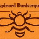 Apinord Dunkerque