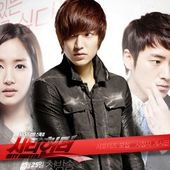 City Hunter - Asian Dramanime Passion