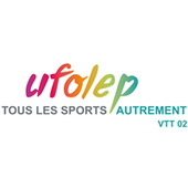 Candidature National UFOLEP 2014 -