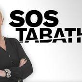 Tabatha Coffey de retour ce lundi avec des inédits sur 6ter