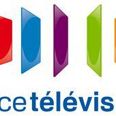 France 2 en tête des audiences avec les Championnats d'Europe d'Athletisme