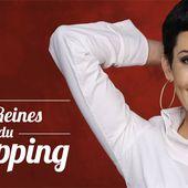 Nouveau succès pour les Reines du Shopping sur M6