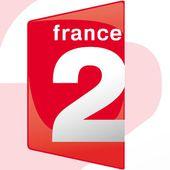 """""""Cher Trésor"""", pièce de théâtre en direct ce soir sur France 2"""