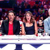 """Place aux délibérations dans """"La France a un Incroyable Talent"""" ce soir sur M6"""