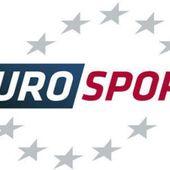 L'Open d'Australie à suivre en direct et en exclusivité sur Eurosport