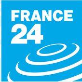 France 24 dresse des portraits de grands chefs  qui mettent la gastronomie française à l'honneur