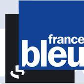 France Bleu Gironde organise le 4ème Championnat du Monde de Cannelés,