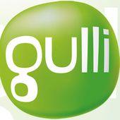 Episodes inédits des Trésors du livre des records sur Gulli