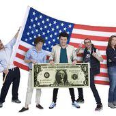 """""""SODA : Le rêve américain"""" diffusé le 23 décembre sur M6"""