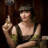 La saison 3 de Miss Fisher sur France 3